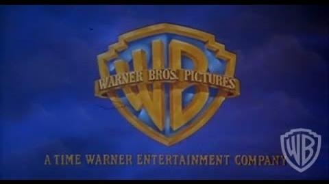 Batman and Robin - Trailer 2