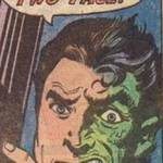 Two-Face-Double Jeopardy.png