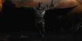 Bruce Wayne (Injustice The Regime)