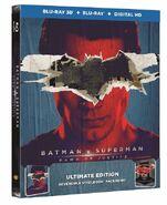 BvS Ultimate Edition 2