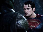Superman Fury