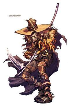 AA-Scarecrow.jpg