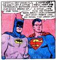 Batman Super-Sons 001