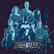 JL arte promocional 03