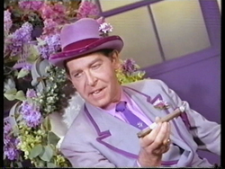 Louie the Lilac.png