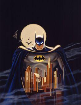 Batmanlaserieanimadater.jpg