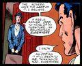 Alfred Pennyworth Holy Terror 001