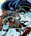 Batman Round Table 01