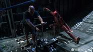 JL Detrás de escenas 08
