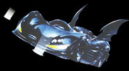Batmobile 011993