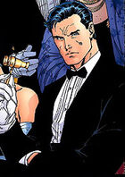 Bruce Wayne 06.jpg