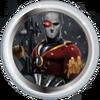 Badge-2467-3.png