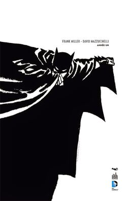Batman-année-un-urban-comics-2014.jpg