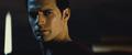 Batman v Superman 23
