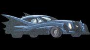 Batmobile 012000