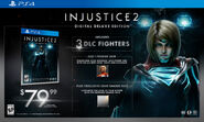 Injustice-2-digital-deluxe-edition-art