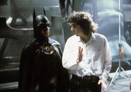 Keaton and Burton 1989
