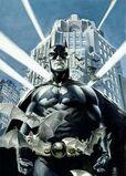816358-batman dick grayson super