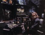 1989BehindtheScenes12