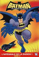 Batman-l-alliance-des-heros-saison-1
