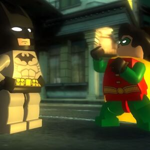 Legobatman033.jpg