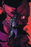 Batman Dick Grayson-4