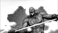JL Snyder Cut 14