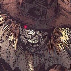 Thumb Scarecrow.jpg