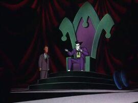 Batman TAS - Joker's Millions.jpg