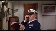 Commodore Schmidlapp 3