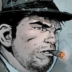 Harvey-Bullock.jpg