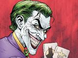 The Joker (Nueva Tierra)