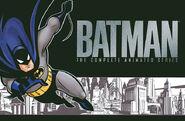 Batmananimated-boxset