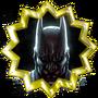 ¡Soy Batman!