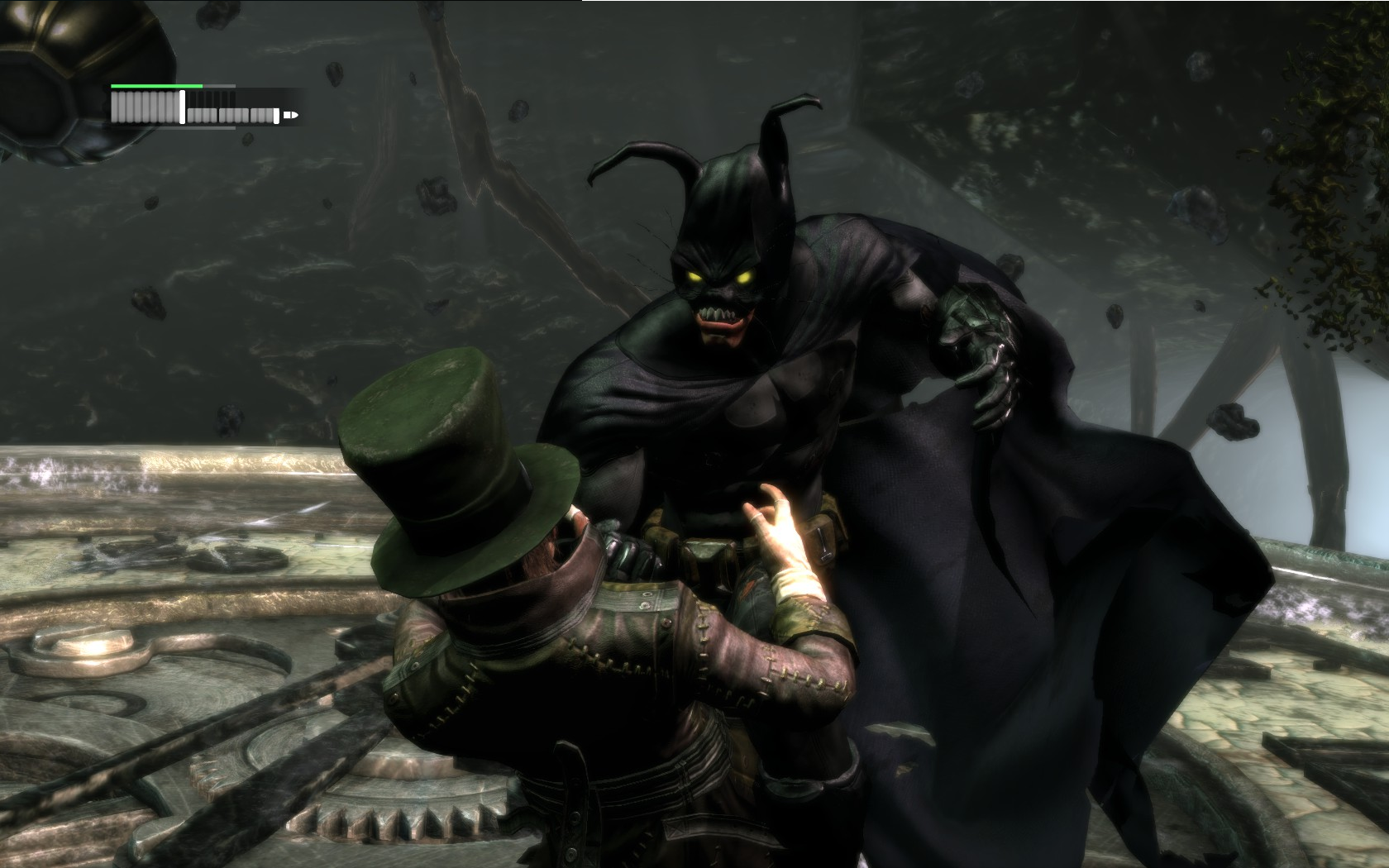 MadHatter4.png