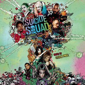 Suicide Squad Original Motion Picture Score.jpg