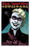 Batwoman 39a.jpg
