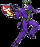 JokerAparence.png