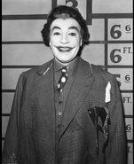 Joker (CR) 6