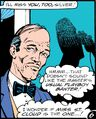 Alfred Earth-One