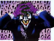 Jokerkillingjoke.png