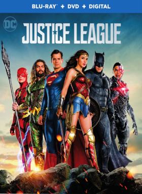 Justice-League-Blu-Ray.png