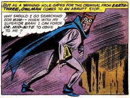 Owlman Earth-Three 007.jpg