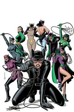 Personajescatwoman29zo6.jpg