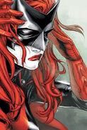 Batwoman018