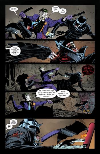 Dark Nights Metal Vol.1 6 imagen 2.png