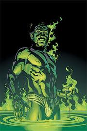 Faces of Evil Ras al Ghul 01.jpg