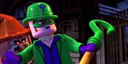 Legoriddler014