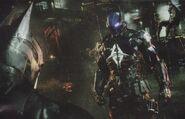 Batman-Arkham-Knight-surrender