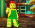 Legopoisonivy06
